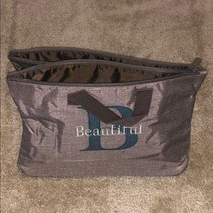 Thirty-one Super Swap-it Pocket Personalized